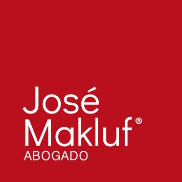 José Makluf